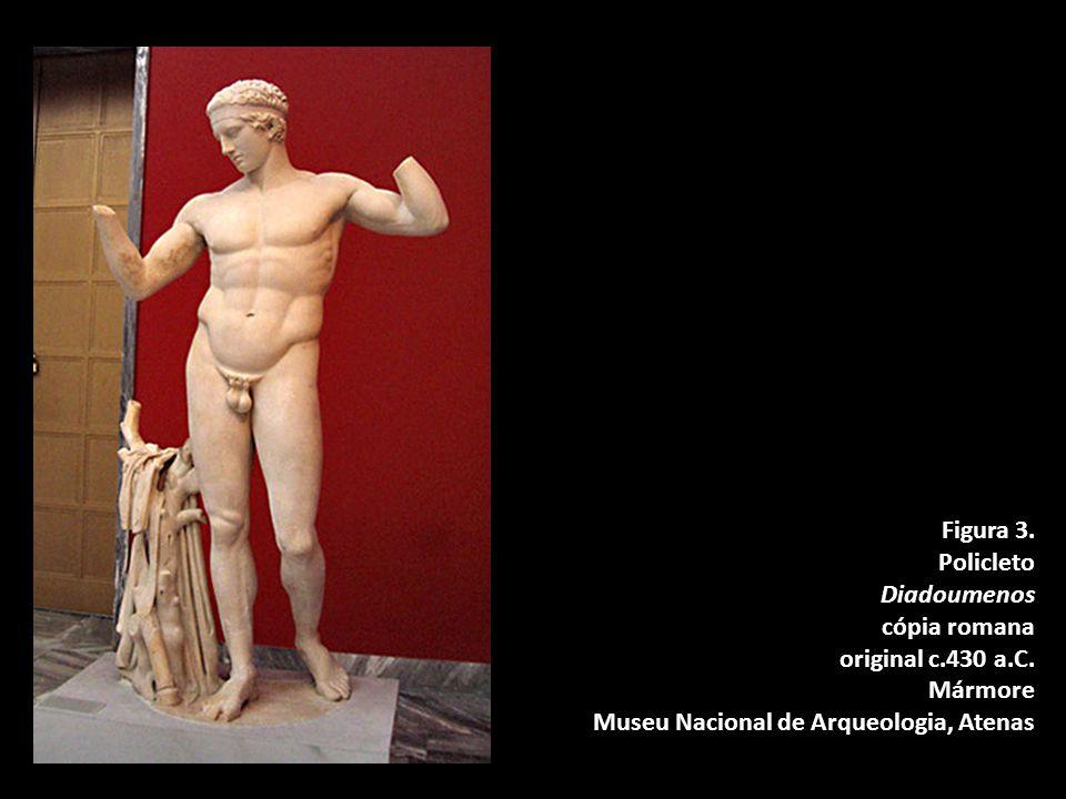 Museu Nacional de Arqueologia, Atenas