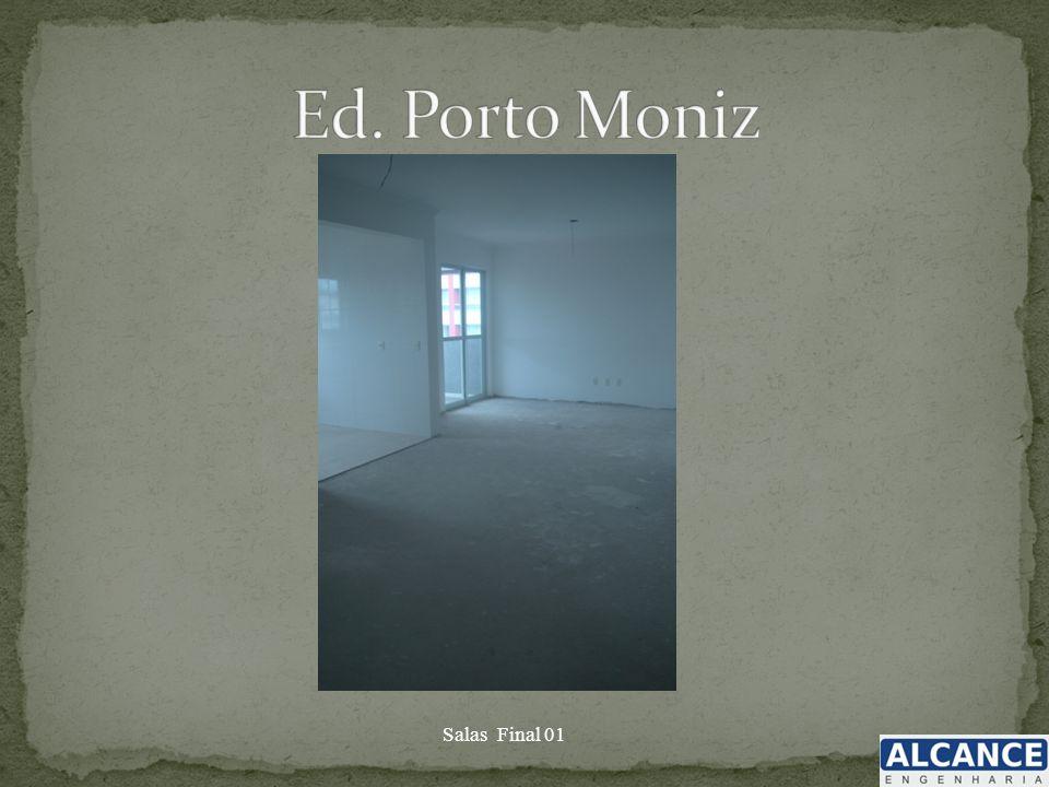 Ed. Porto Moniz Salas Final 01