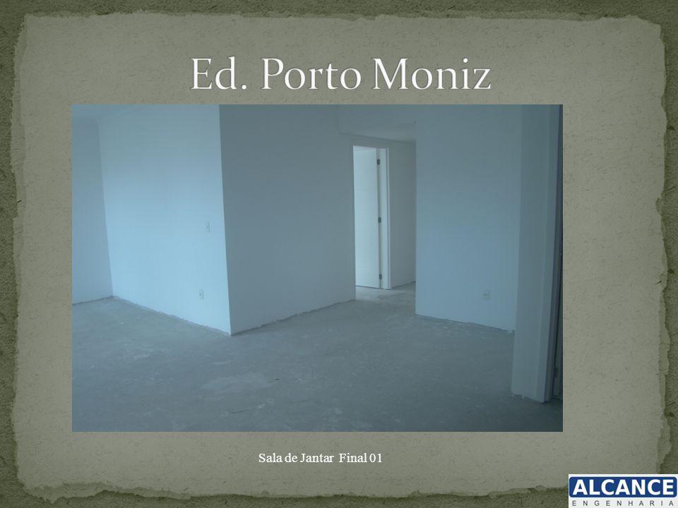 Ed. Porto Moniz Sala de Jantar Final 01