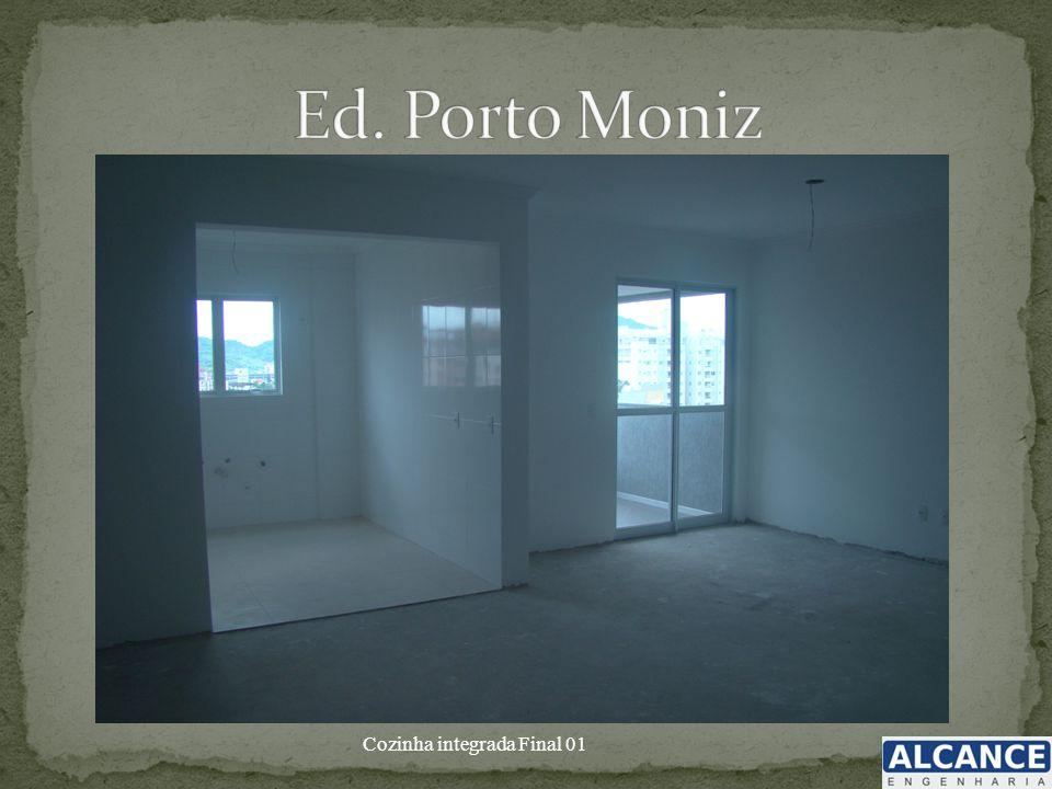 Ed. Porto Moniz Cozinha integrada Final 01