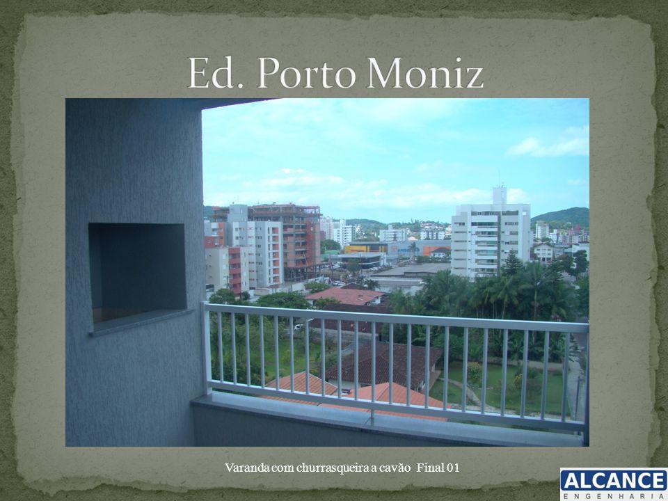 Ed. Porto Moniz Varanda com churrasqueira a cavão Final 01