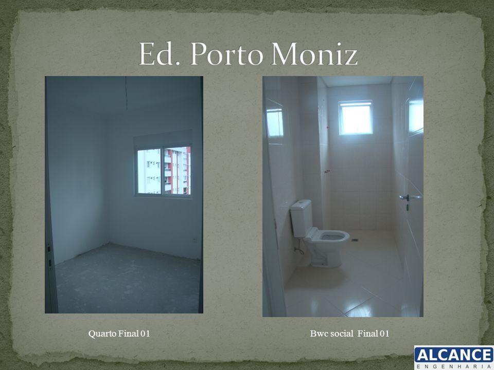 Ed. Porto Moniz Quarto Final 01 Bwc social Final 01
