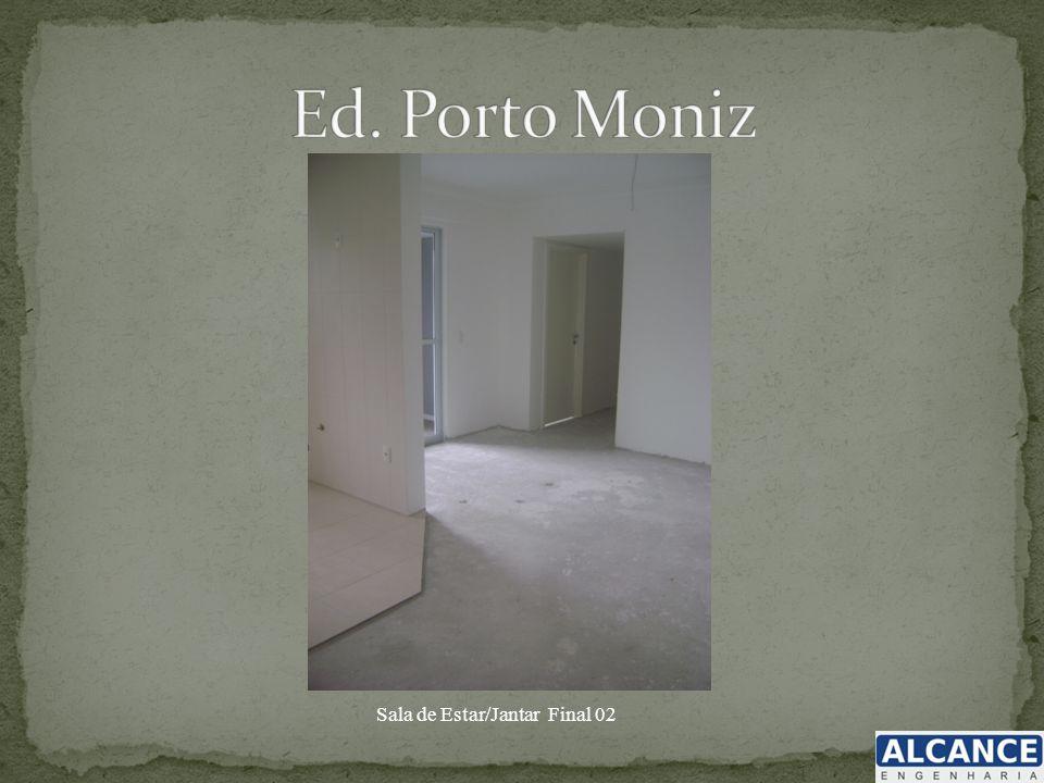 Ed. Porto Moniz Sala de Estar/Jantar Final 02