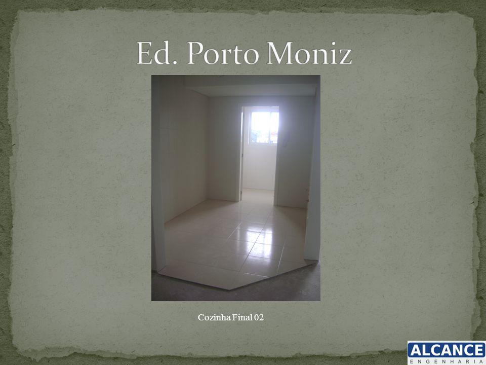 Ed. Porto Moniz Cozinha Final 02