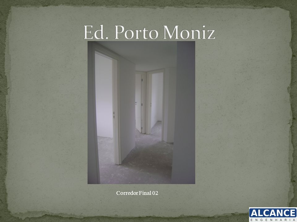 Ed. Porto Moniz Corredor Final 02