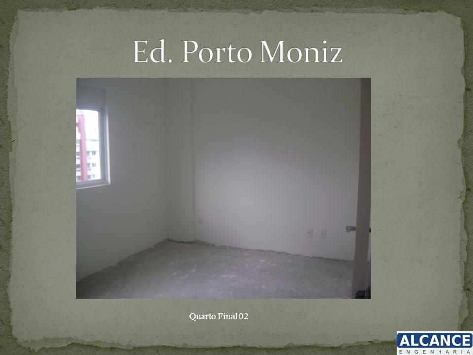 Ed. Porto Moniz Quarto Final 02