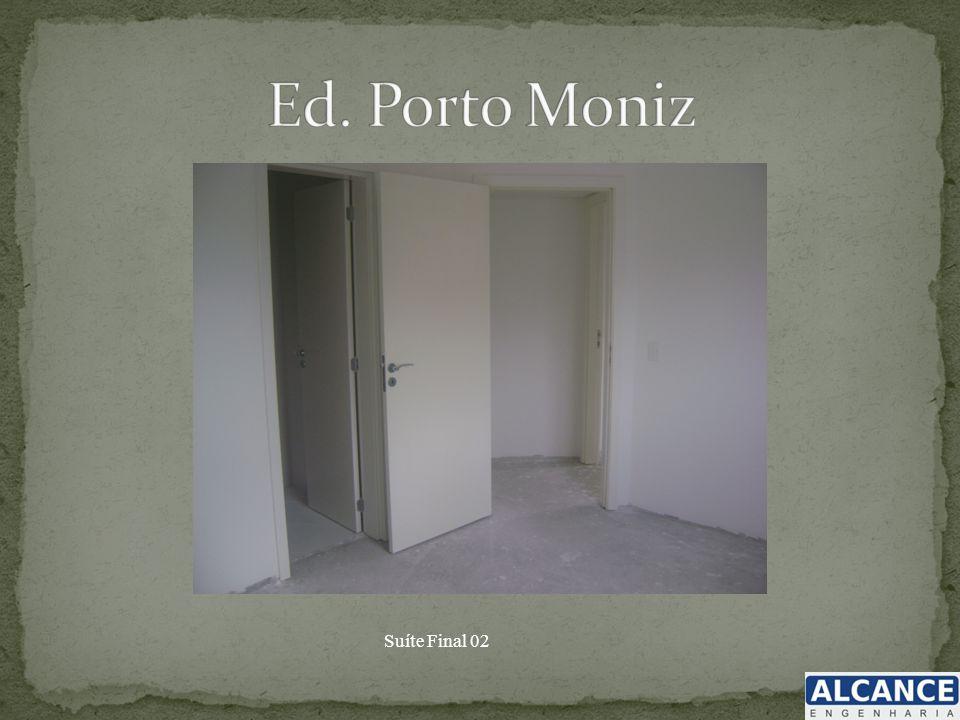 Ed. Porto Moniz Suíte Final 02