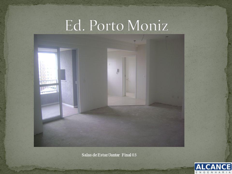 Ed. Porto Moniz Salas de Estar/Jantar Final 03
