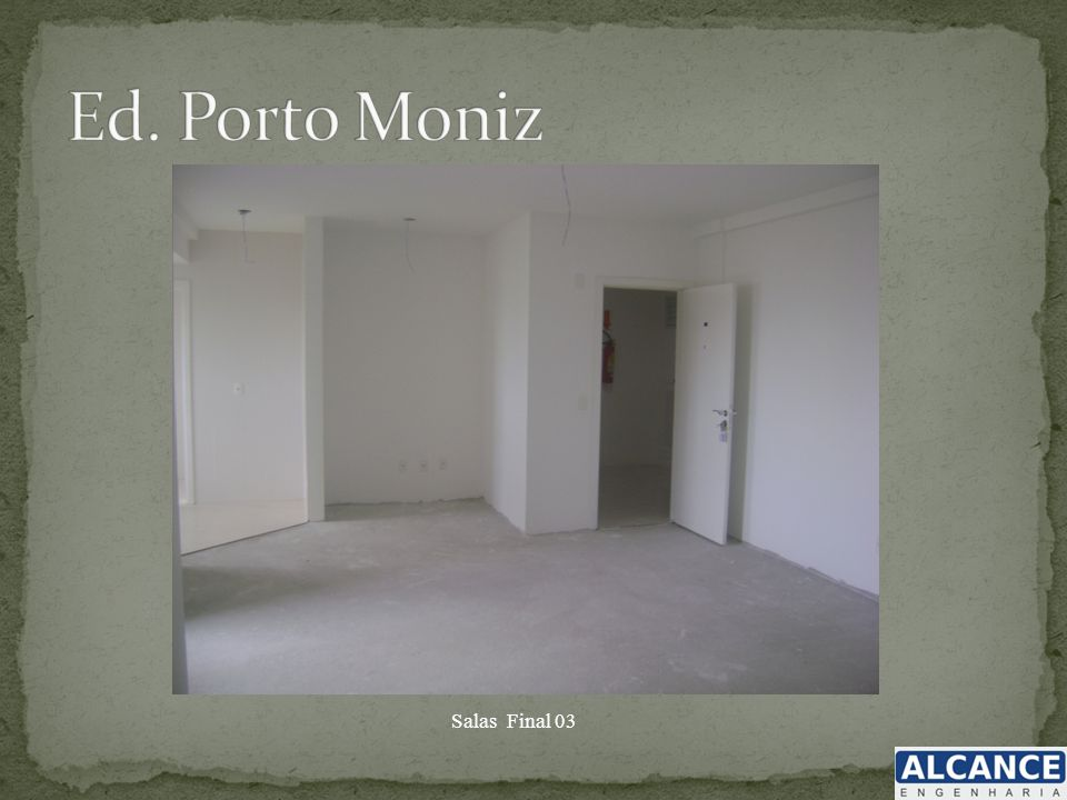 Ed. Porto Moniz Salas Final 03