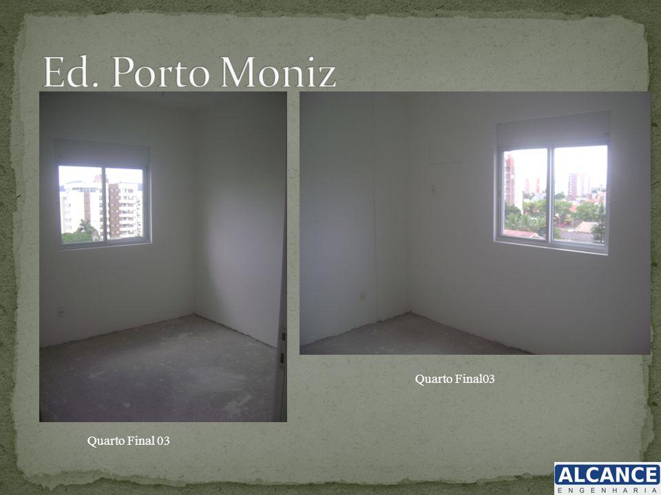 Ed. Porto Moniz Quarto Final03 Quarto Final 03