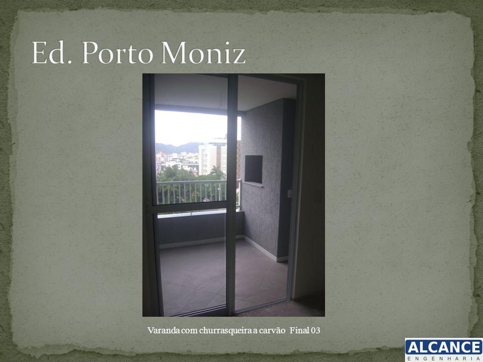 Ed. Porto Moniz Varanda com churrasqueira a carvão Final 03