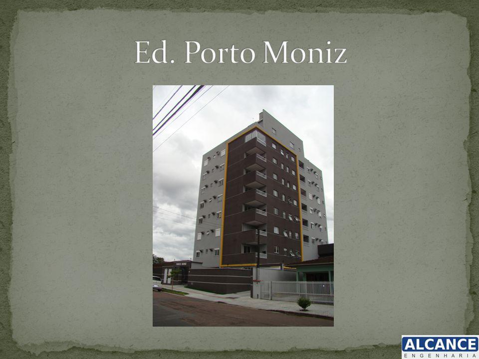 Ed. Porto Moniz