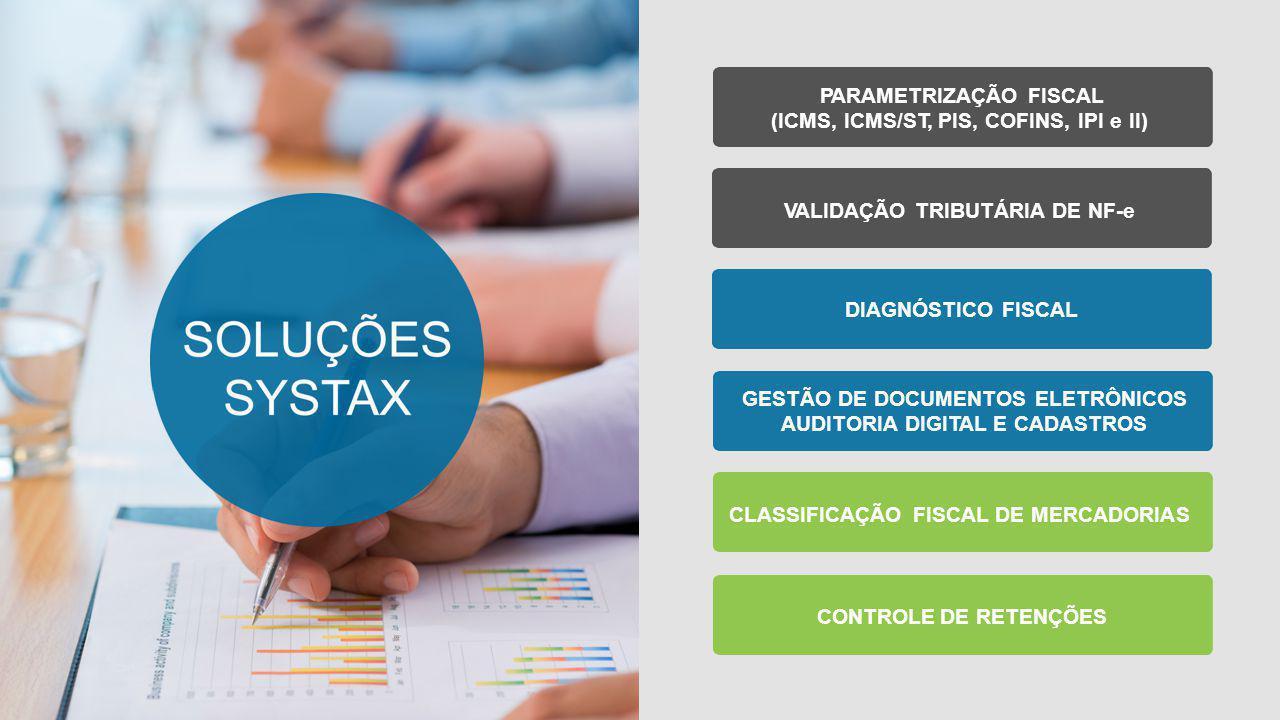 GESTÃO DE DOCUMENTOS ELETRÔNICOS AUDITORIA DIGITAL E CADASTROS