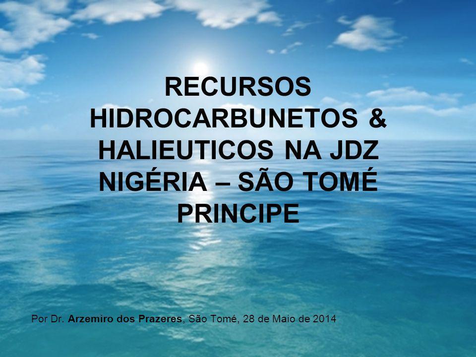 Por Dr. Arzemiro dos Prazeres, São Tomé, 28 de Maio de 2014