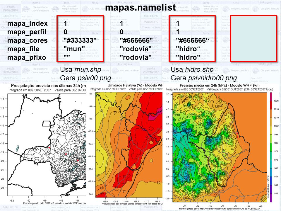 mapas.namelist mapa_index 1 1 1 mapa_perfil 0 0 1