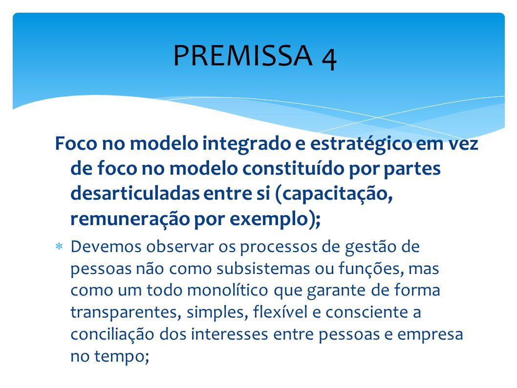 PREMISSA 4