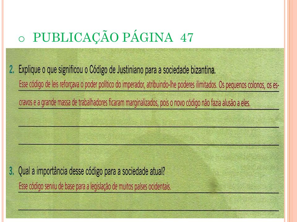 PUBLICAÇÃO PÁGINA 47