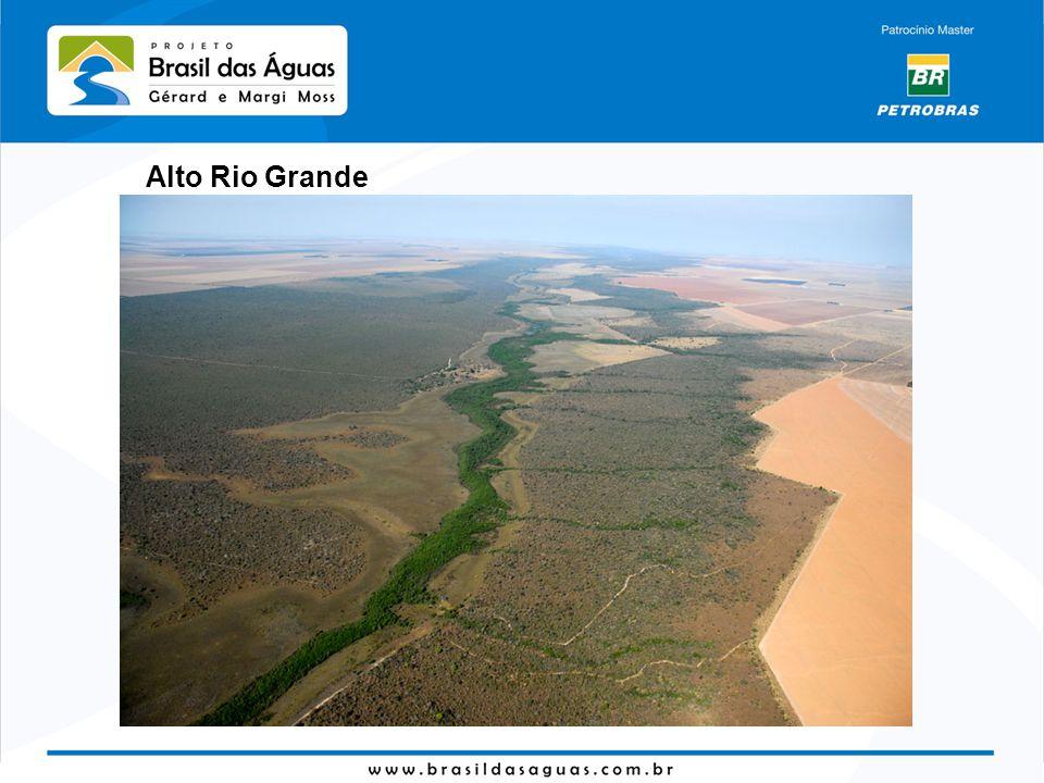 Alto Rio Grande
