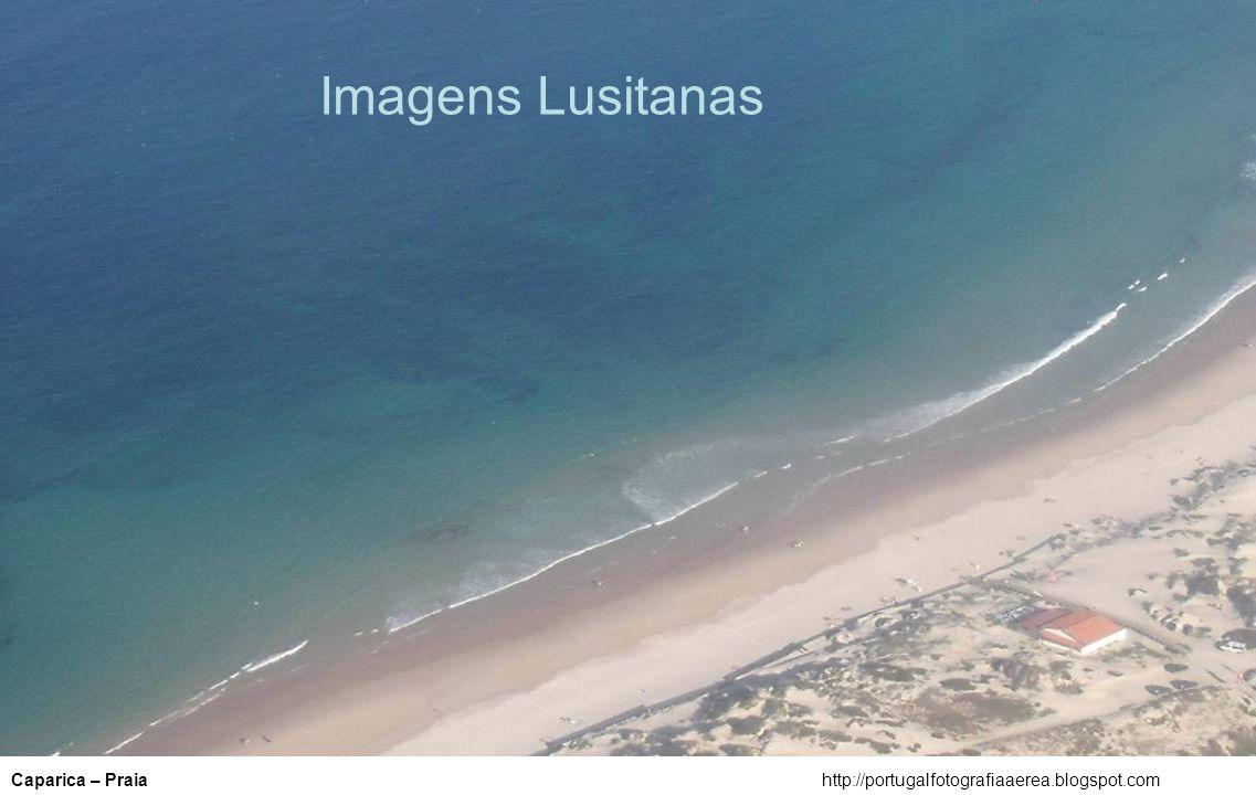 Imagens Lusitanas Caparica – Praia