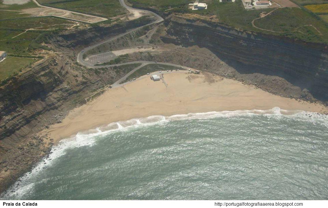 Praia da Calada http://portugalfotografiaaerea.blogspot.com