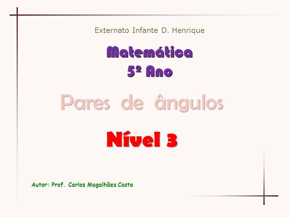 Externato Infante D. Henrique