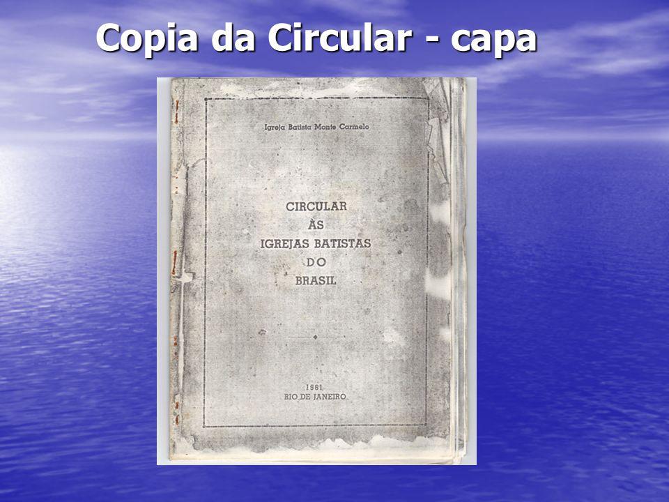 Copia da Circular - capa