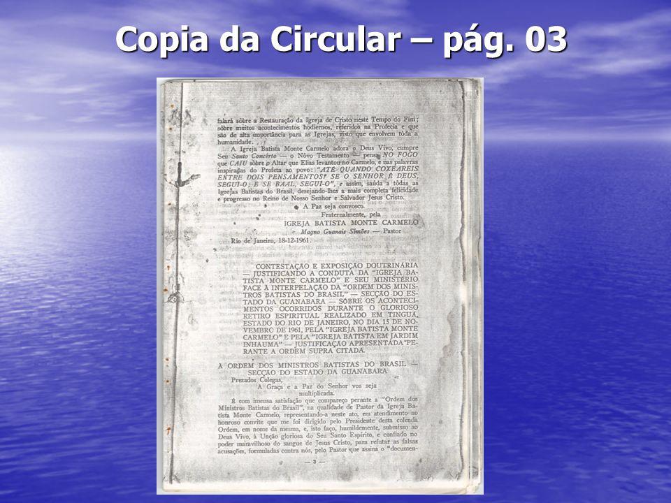 Copia da Circular – pág. 03