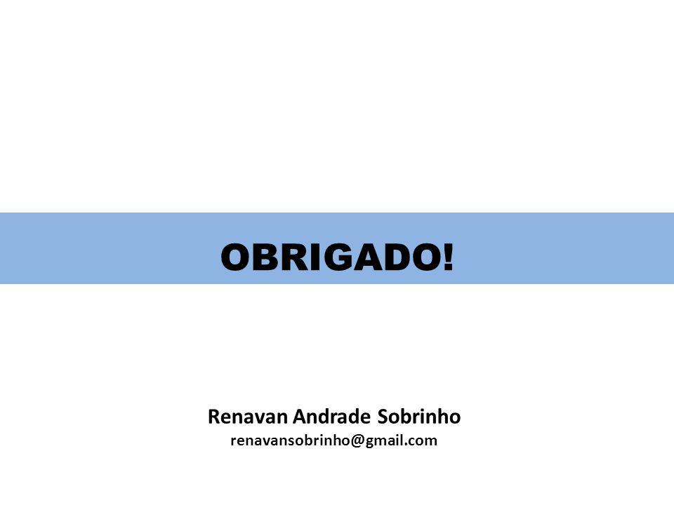 Renavan Andrade Sobrinho