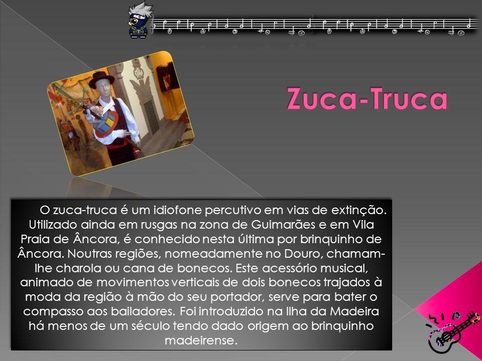 Zuca-Truca