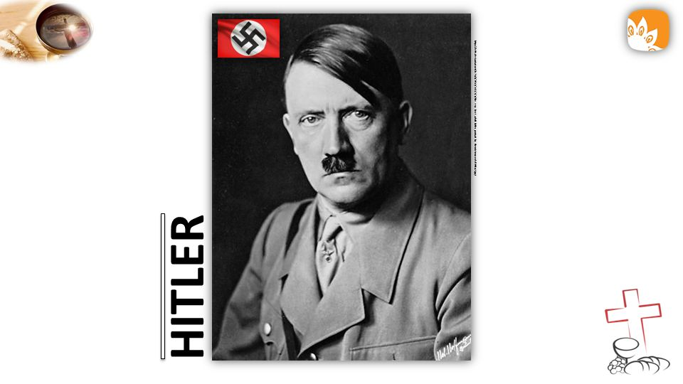 http://fc06.deviantart.net/fs71/f/2012/143/2/1/the_very_best_adolf_hitler_portrait_by_themistrunsred-d50tkn2.jpgt