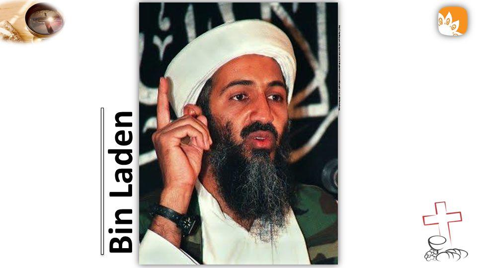 http://2.bp.blogspot.com/-Rp2LCE8UenQ/Tb7lHqfjmWI/AAAAAAAAAdI/qwpjdzSLVvg/s400/bin-laden.jpg Bin Laden.
