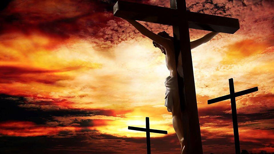 1 Coríntios 11.23-30 23 Porque eu recebi do Senhor o que também vos entreguei: que o Senhor Jesus, na noite em que foi traído, tomou o pão;