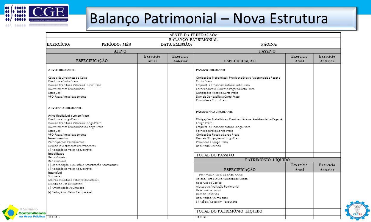 <ENTE DA FEDERAÇÃO>