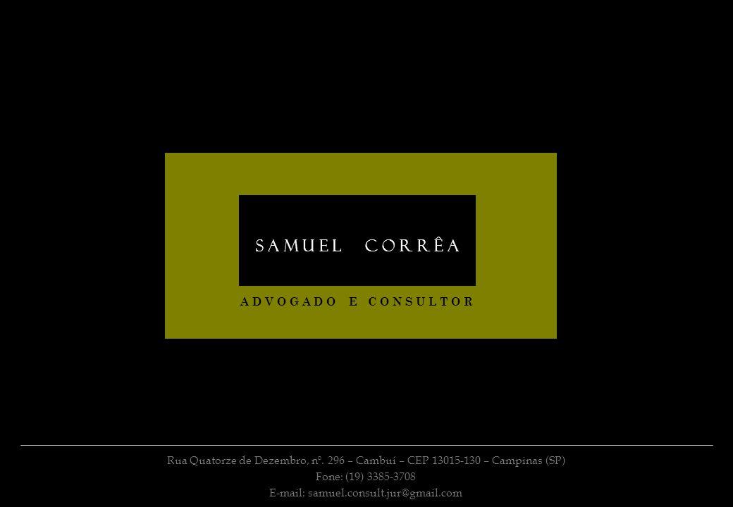 E-mail: samuel.consult.jur@gmail.com