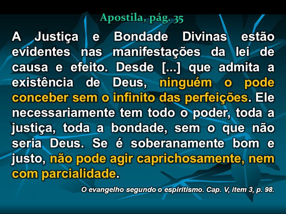Apostila, pág. 35