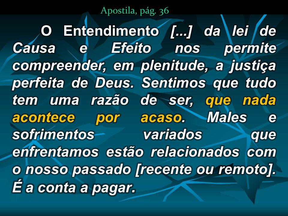 Apostila, pág. 36