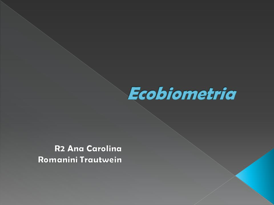 R2 Ana Carolina Romanini Trautwein