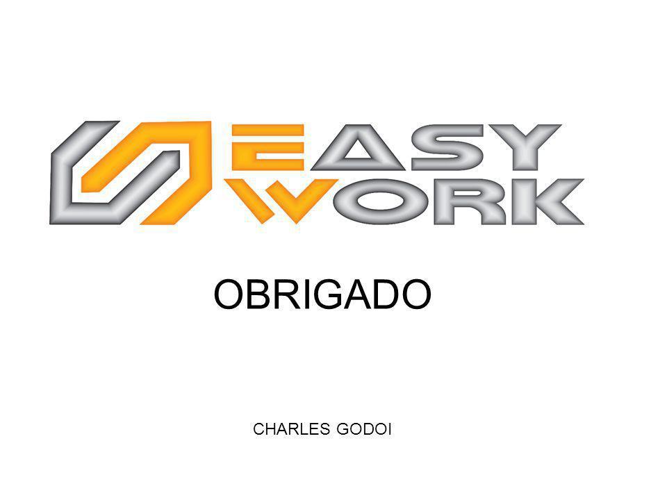 OBRIGADO CHARLES GODOI