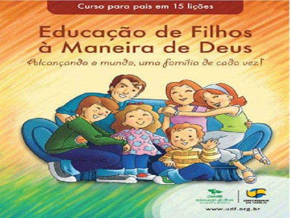 Brasília – 409 sul www.criarfilhos.wordpress.com