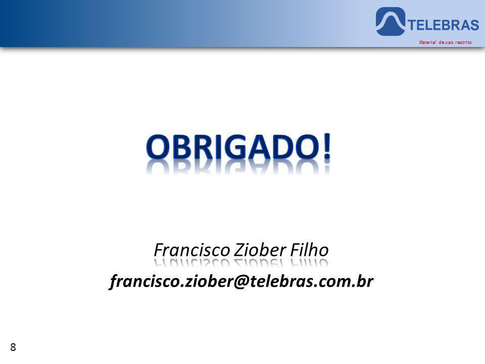 Francisco Ziober Filho