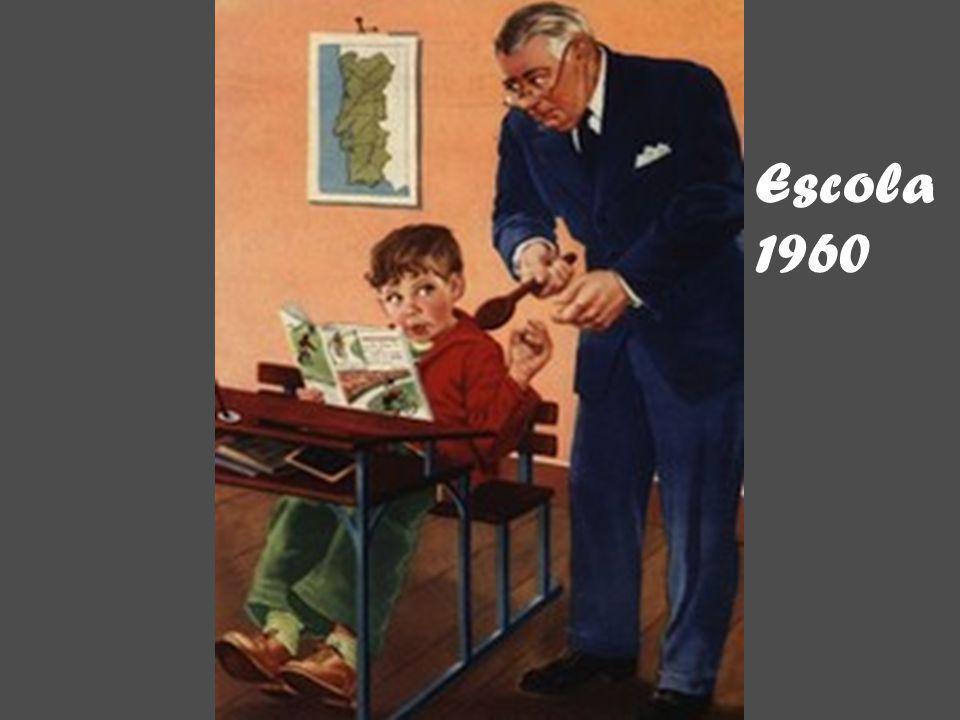 Escola 1960