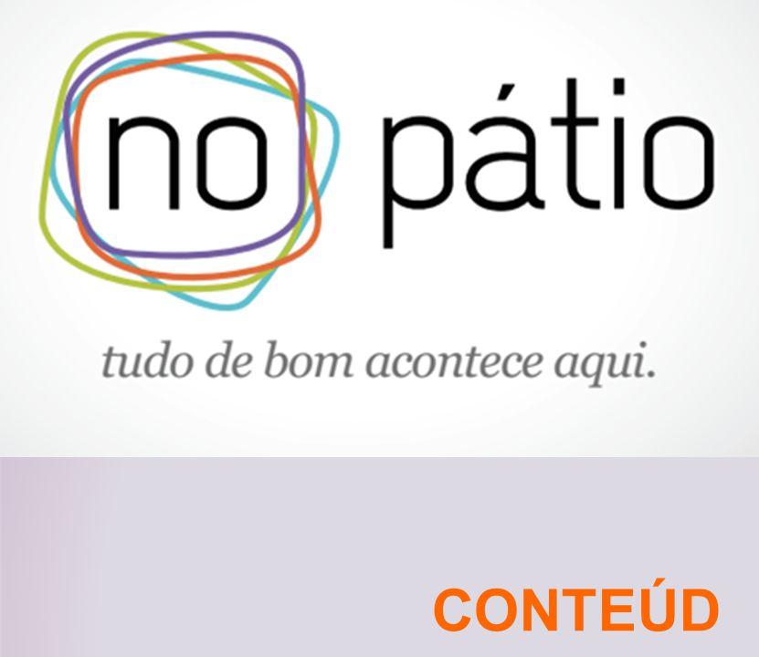CONTEÚDO PATROCINADO