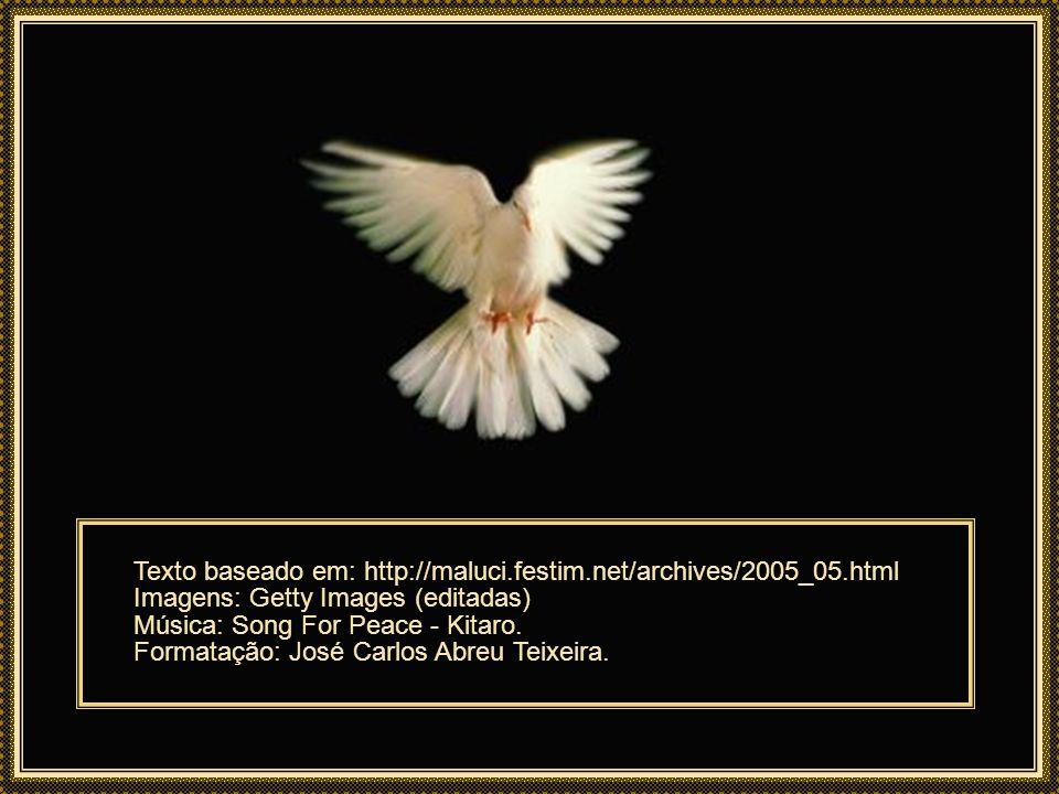 Texto baseado em: http://maluci.festim.net/archives/2005_05.html