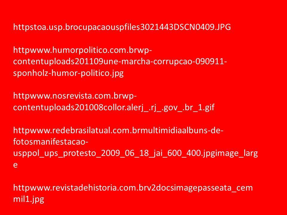 httpstoa.usp.brocupacaouspfiles3021443DSCN0409.JPG