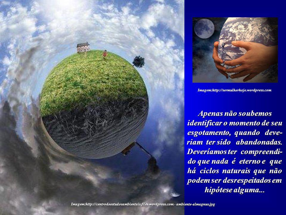 Imagem:http://sermulherhoje.wordpress.com