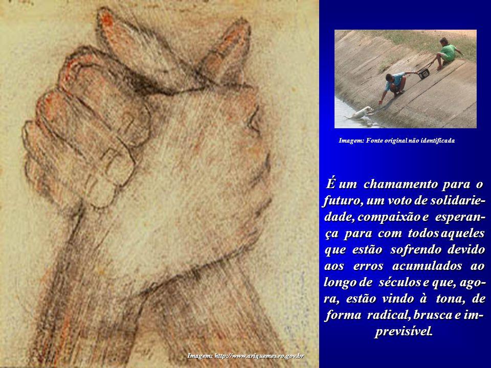 Imagem: http://www.ariquemes.ro.gov.br