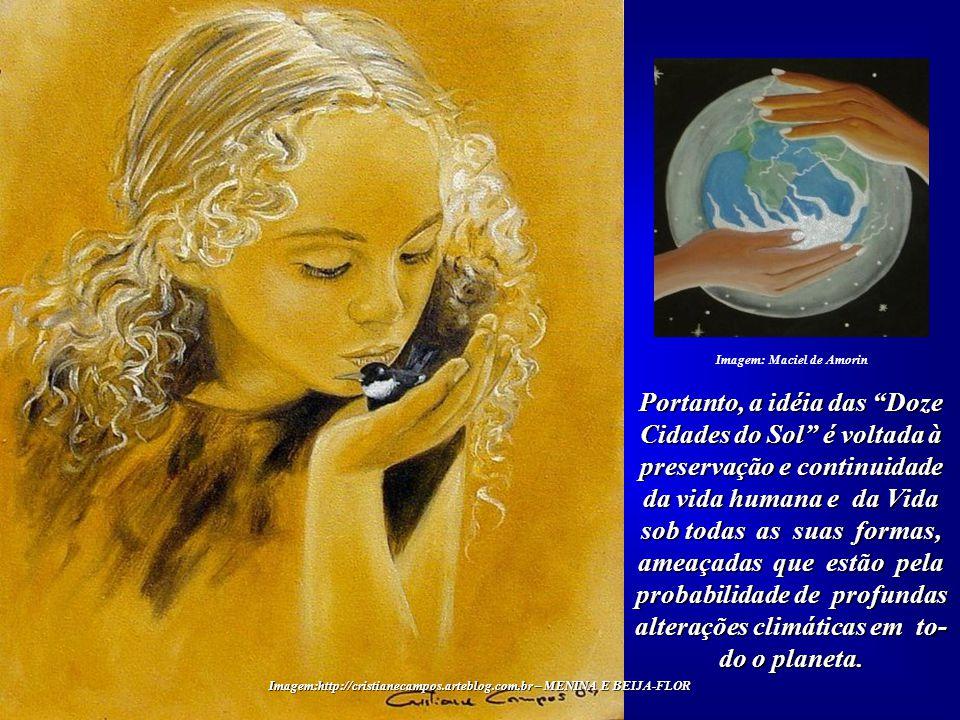 Imagem: Maciel de Amorin