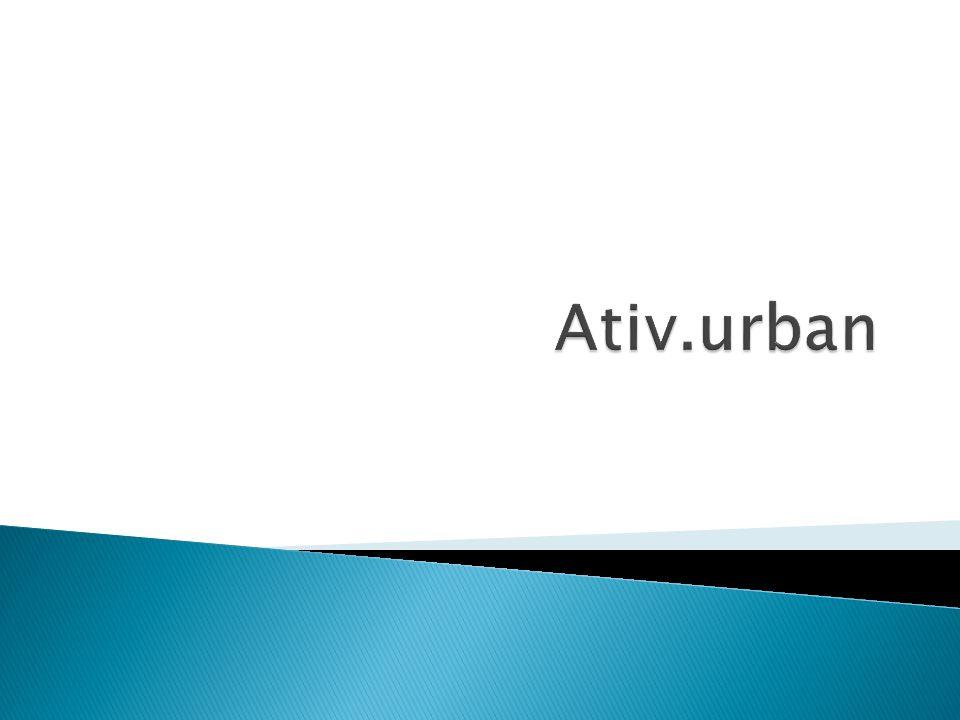 Ativ.urban