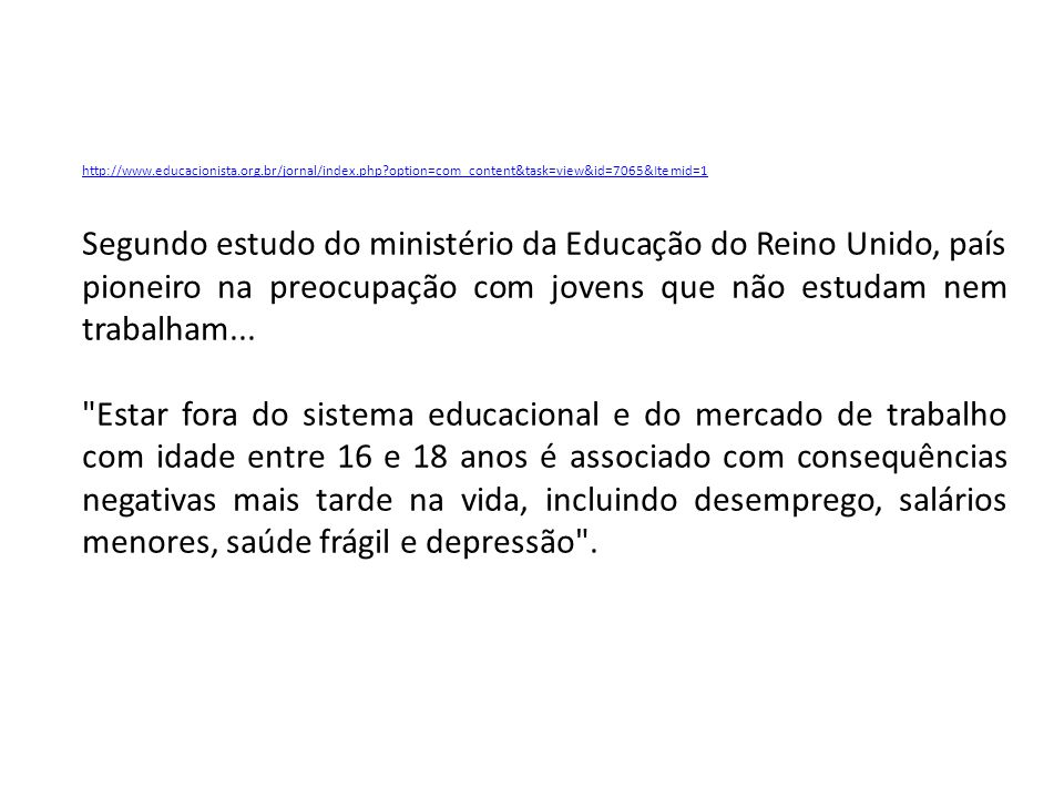 http://www. educacionista. org. br/jornal/index. php