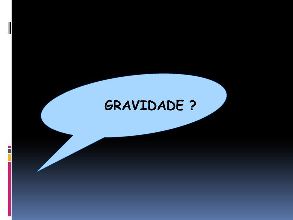 GRAVIDADE 24